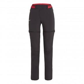 Salewa Pedroc Durastretch 2/1 Pants Women