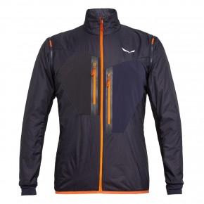 Salewa Pedroc Hybrid Alpha 2/1 Jacket Men
