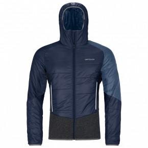 Ortovox Swisswool Piz Zupo Jacket