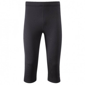 Mountain Equipment Powerstretch 3/4 Tight