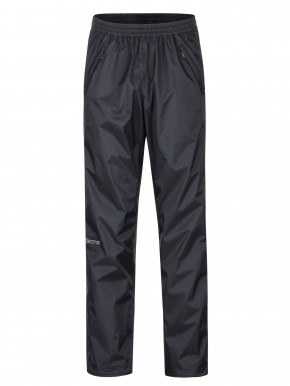 Marmot PreCip Eco Full Zip Pant Men