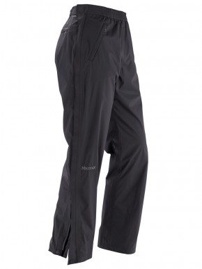 Marmot PreCip Full Zip Pant Men