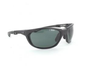 Julbo Race 2.0 Polarized Sonnenbrille