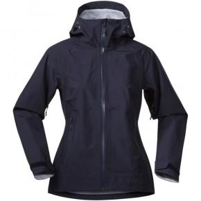 Bergans Ramberg 3-Layer W Jacket