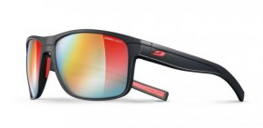 Julbo Renegade Zebra Light Sonnenbrille
