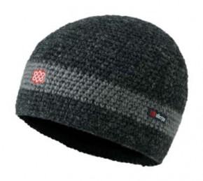 Sherpa Renzing Hat