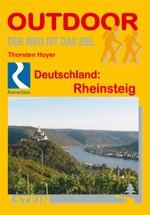 Deutschland: Rheinsteig
