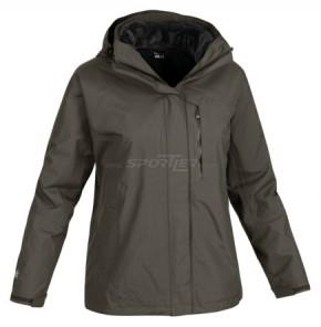 Salewa Roen PTX/PL W 2x Jacket