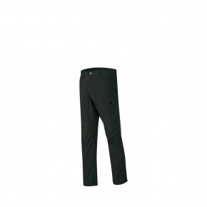 Mammut Runbold Light Pants Men