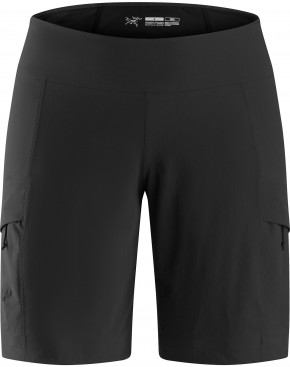 Arc´teryx Sabria Short Women