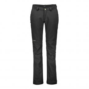 Sesta Sara Trousers 36 / dark grey