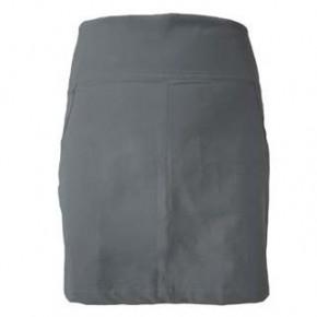 Hot-Sportswear Sarah Rockshort Women 36 / steel