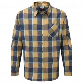 Sherpa Sardar Shirt