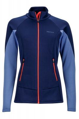 Marmot Wms Skyon Jacket