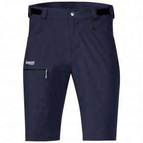 Bergans Slingsby LT Softshell Shorts