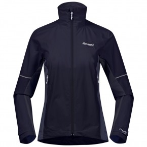 Bergans Slingsby Softshell Lady Jacket