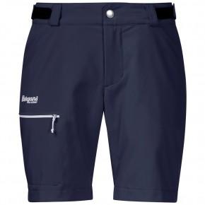 Bergans Slingsby LT Softshell W Shorts