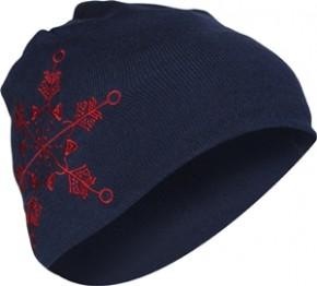 Bergans Snowflake Hat
