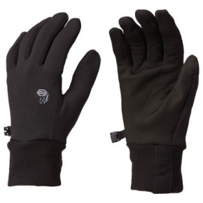 Mountain Hardwear Wms Stimulus Stretch Glove