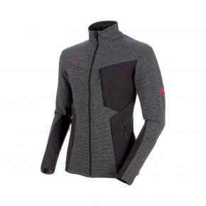 Mammut Stoney ML Wool Jacket Men