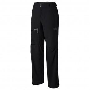 Mountain Hardwear Stretch Ozonic Pant Women