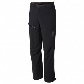 Mountain Hardwear Stretch Ozonic Pant Men