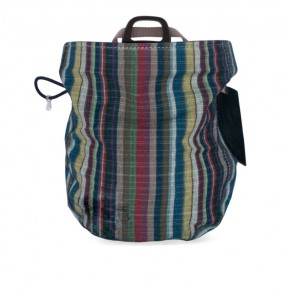 Chillaz Chalkbag Stripes