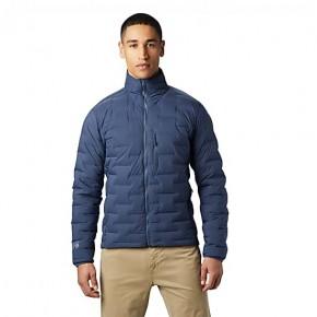 Mountain Hardwear Super DS Jacket Men