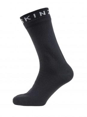 SealSkinz Super Thin Mid Sock