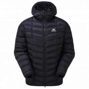 Mountain Equipment Superflux Jacket