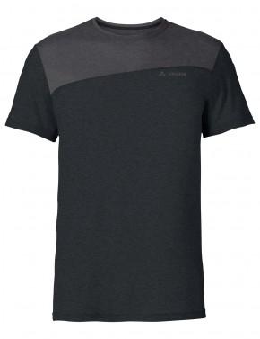 Vaude Men Sveit Shirt