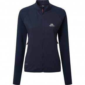 Mountain Equipment Switch Wmns Jacket