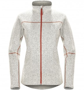 Haglöfs Swook Jacket Women
