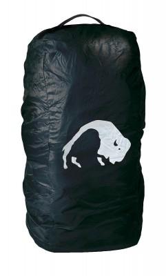Tatonka Luggage Cover black XL