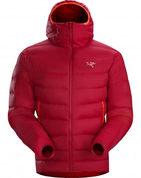 Arc´teryx Thorium AR Hoody Men