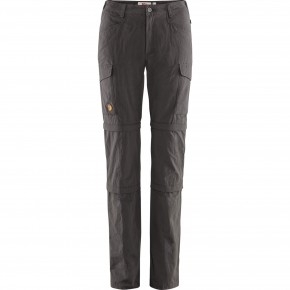 Fjällräven Travellers MT Trousers 3-Stage W