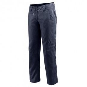 Vaude Wo Rukan Pants II