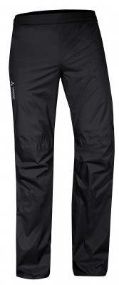 Vaude Men Drop Pants II