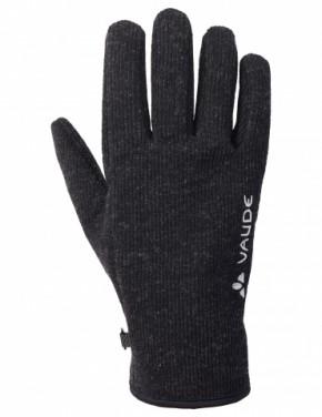 Vaude Rhonen Gloves III