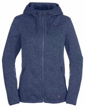 Vaude Wo Sentino Jacket II