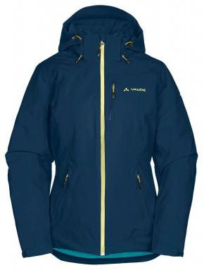 Vaude Wo Sirdal Down Jacket