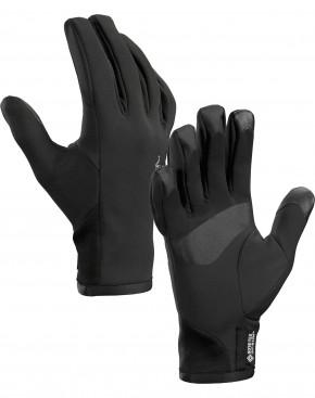 Arc´teryx Venta Glove