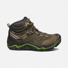 Keen Wanderer WP Women