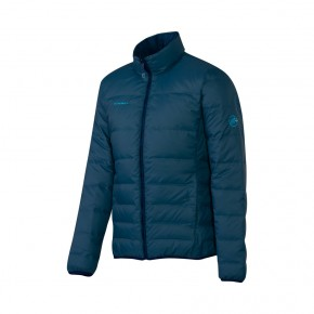 Mammut Whitehorn IN Jacket Men