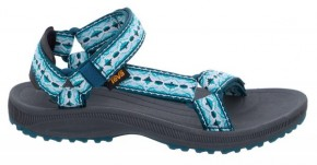 Teva Winsted Women