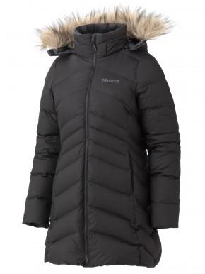 Marmot Wms Montreal Coat