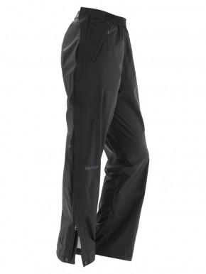 Marmot Wms PreCip Full Zip Pant