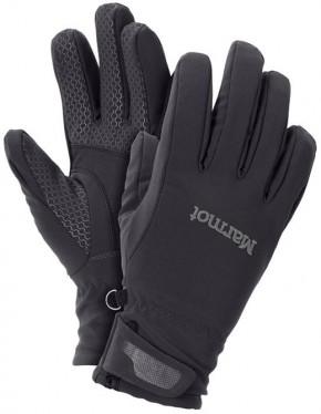 Marmot Wms Glide Softshell Glove