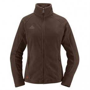 Vaude Wo Derwent Jacket