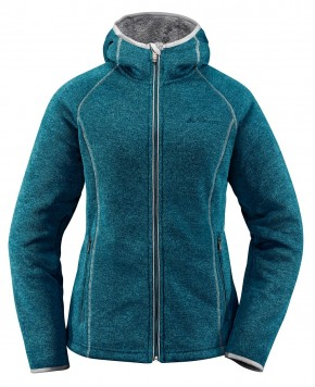 Vaude Wo Sentino Jacket